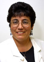 Vivien Carrion, MD