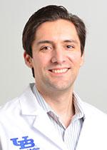 Adrian Chapa Rodriguez, MD