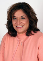 Dalinda Condino, MD
