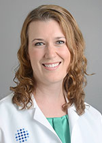 Erin Conway-Habes, MD