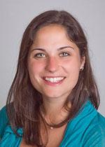 Lauren Davidson, DO