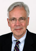 Richard W. Erbe, MD