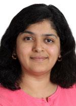 Sudha Garimella, MD