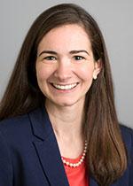 Anna Hays, MD