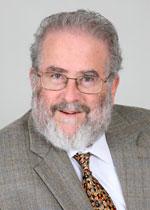 Martin T. Hoffman, MD