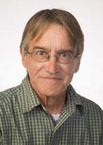 Paul J. Isackson, PhD