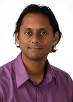 Shamim Islam, MD, DTM&H