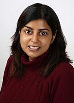 Shilpa Jain, MD, MPH