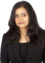 Shilpa Kumta, MBBS