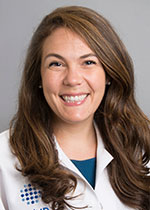 Bridget Messina, MD
