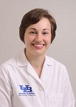 Diana Miller, MD