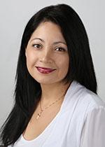 Diana Moya, MD