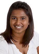 Catherine Murak, MD
