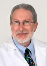 Dennis Nadler, MD