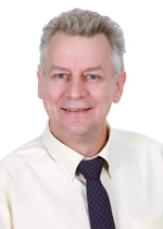 Jan Najdzionek, MD, PhD