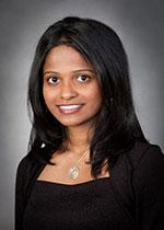 Vathani Packianathan, MD