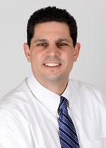 John Pastore, MD