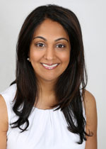 Amanda Persaud, MD