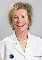 Teresa Quattrin, MD