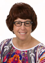 Laurie S. Sadler, MD