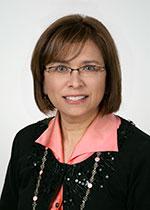 Patricia Schwarzkopf, MSN, CPNP