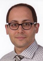 Abdul Shahein, MBChB, MD