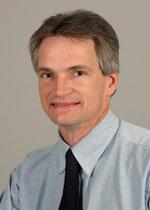 Daniel D. Swartz, PhD