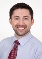 Stephen Turkovich, MD