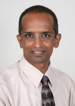 Vasanth Kumar, MD