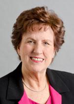 Georgirene D. Vladutiu, PhD