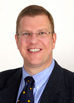 Wayne Waz, MD