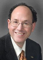 Peter Winkelstein, MD