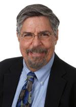 Allan Kornberg, MD