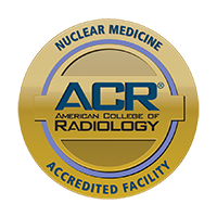 ACR 2016 Radiology Accredited Facility