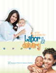Download Labor & Delivery Guide