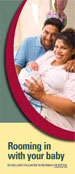 Download Rooming in With Your Baby Brochure