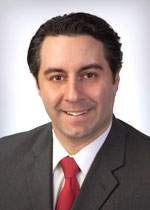 Mark Anthony Falvo, MD