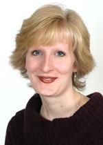 Suzette Lajeunesse, MD