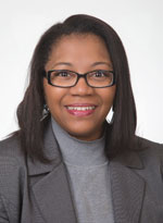 Dr. Theresa Rush, MD