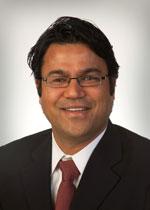 Pankai Singhal, MD, MS, FACOG
