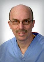 Dennis M. Weppner, MD, MBA