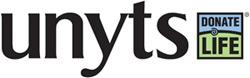 UNYTS Logo