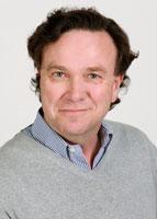 Joe Baker, LCSW-R